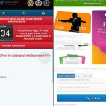 How to remove the Dogspectus ransomware from your Android device