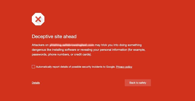 google-anti-social-engineering