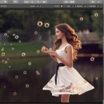 Macphun: An easy-to-use photo-editing software for Mac
