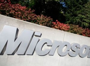 Advanced Persistent Threat uses Microsoft documents to target journalists, others