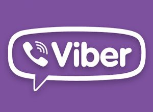 Viber joins the end-to-end encryption wagon