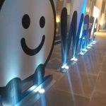 Waze vulnerability lets hackers track millions of drivers