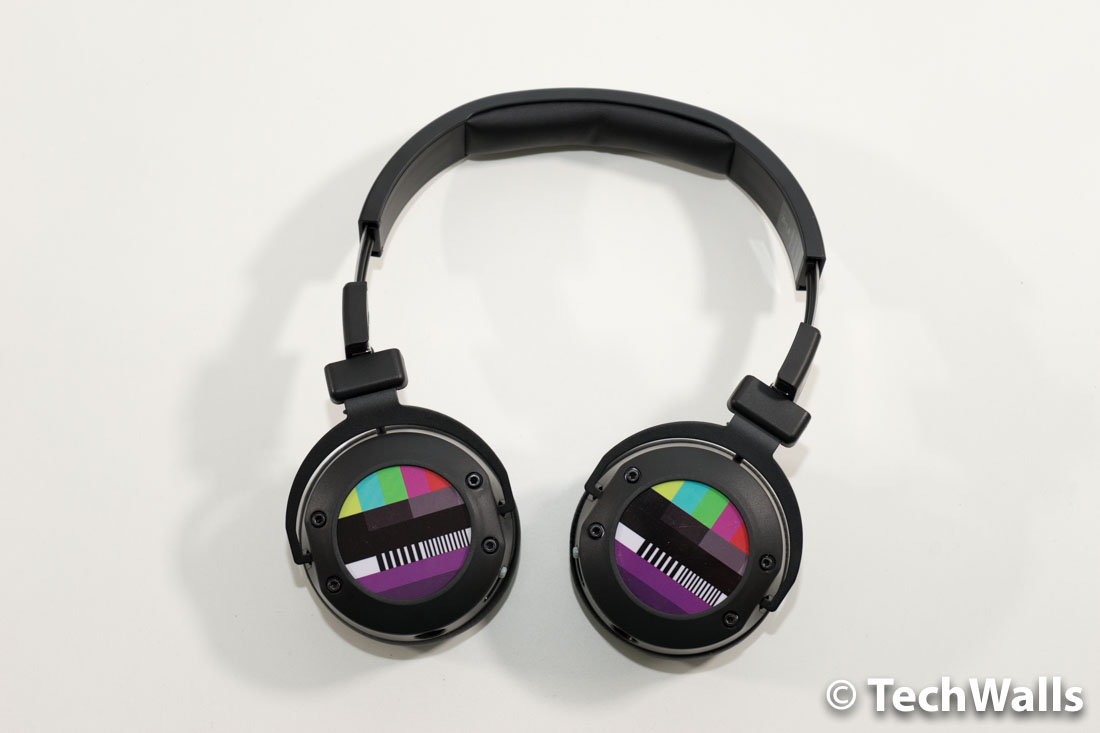 beyerdynamic-custom-street-headphones-3