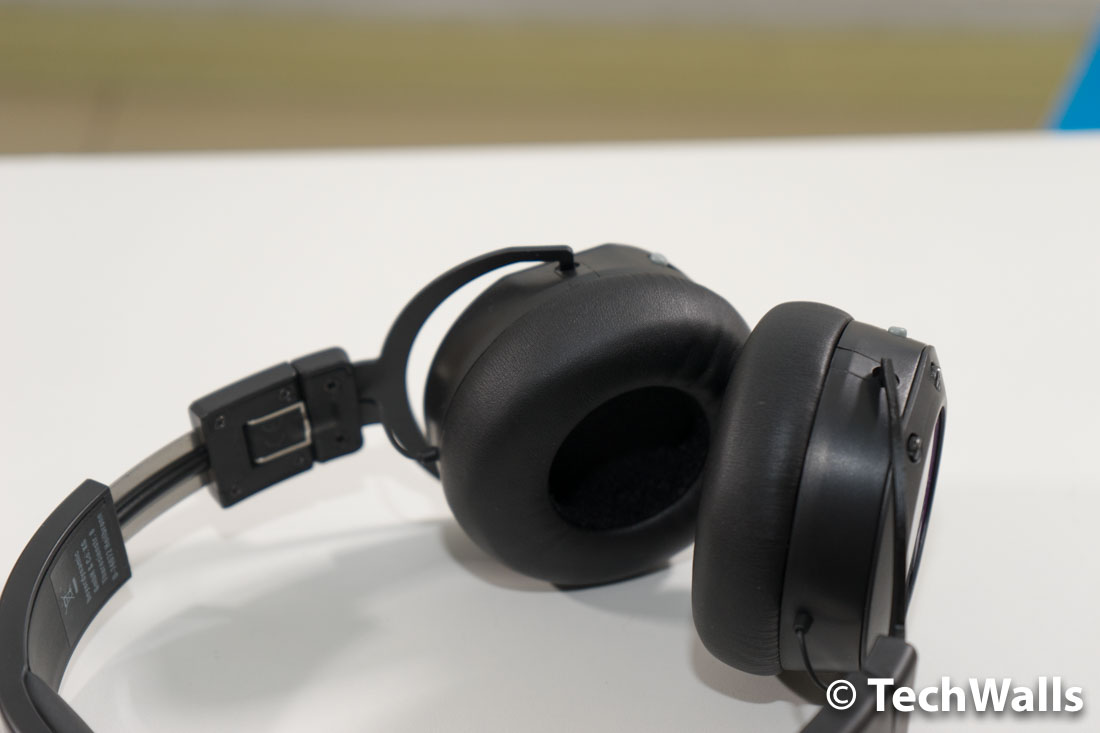 beyerdynamic-custom-street-headphones-4