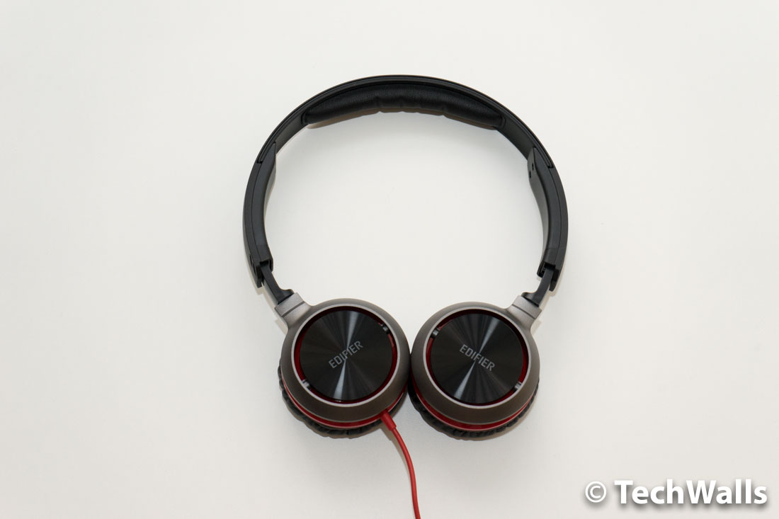 edifier-m710-headphones-3