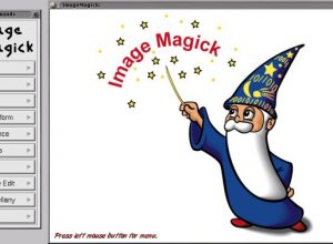 ImageMagick security flaw lets hackers execute malicious code remotely