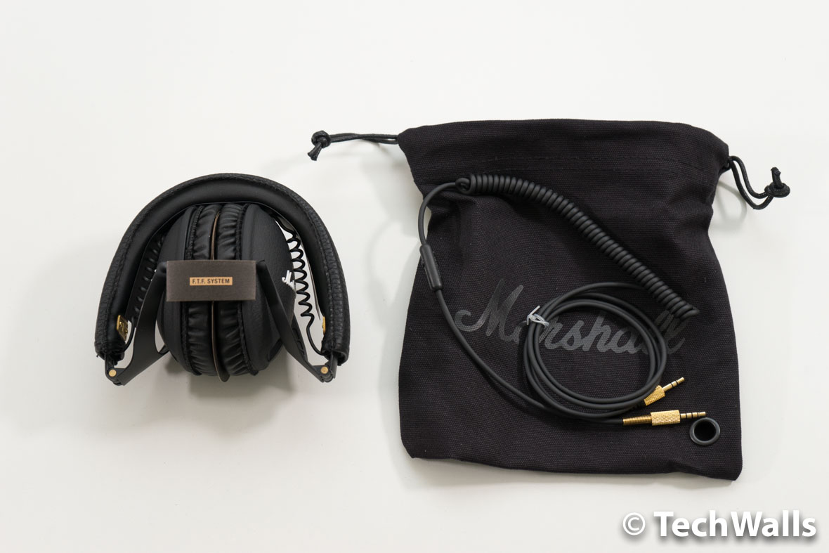 marshall-monitor-headphones-1