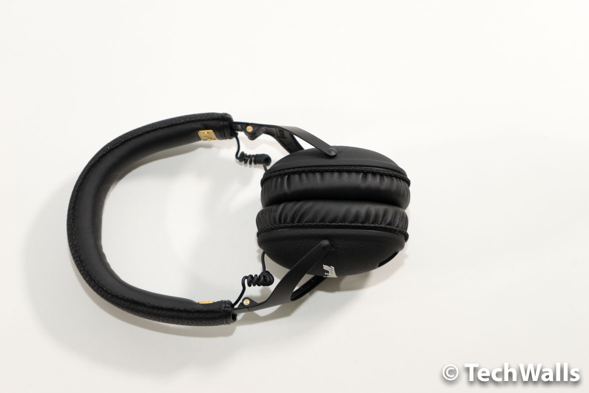 marshall-monitor-headphones-5