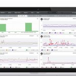 Review: Monitis is a one-stop shop network monitoring tool