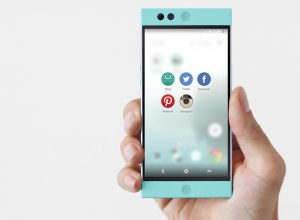 Cloud-based smartphone Nextbit Robin reaches India to compete with high-end handsets