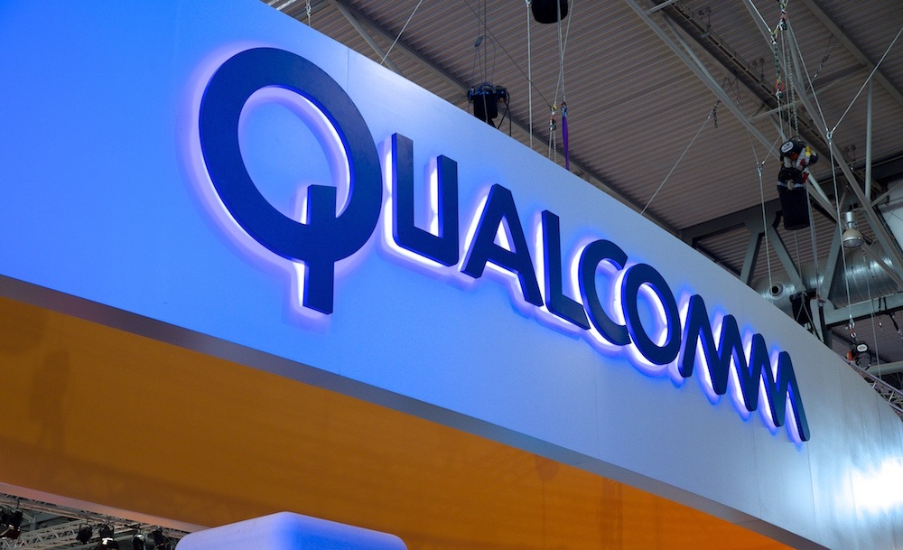 Qualcomm software flaw lets hackers access your SMS and