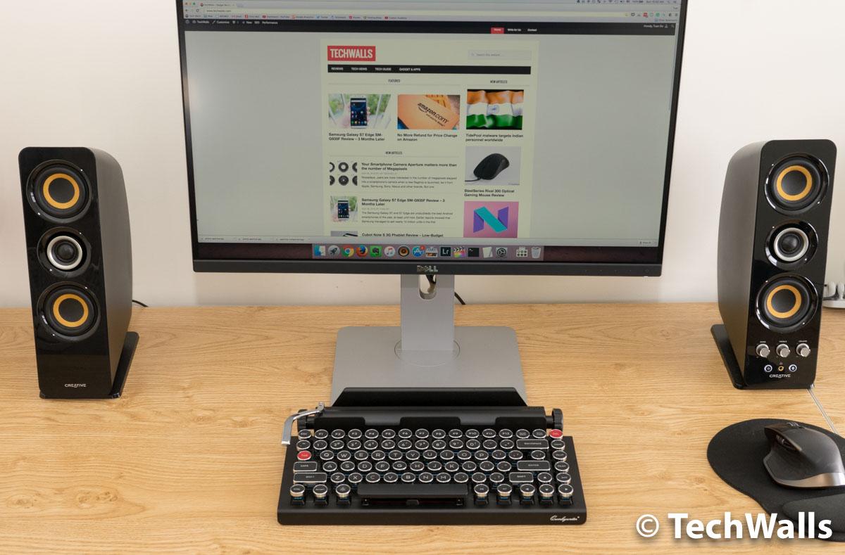 qwerkywriter-keyboard-2