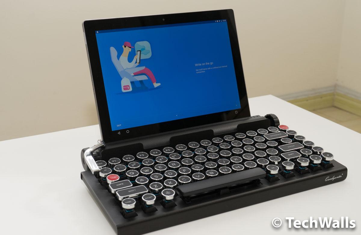 qwerkywriter-keyboard-3