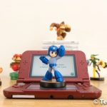 Nintendo's Amiibo Figures Explained – How to Use Them in Games