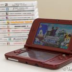 The 12 Best Nintendo 3DS Games Everyone Should Have in Their Collection