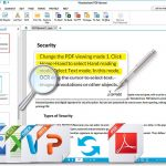 Wondershare PDFelement: The Best PDF Editor for Professionals
