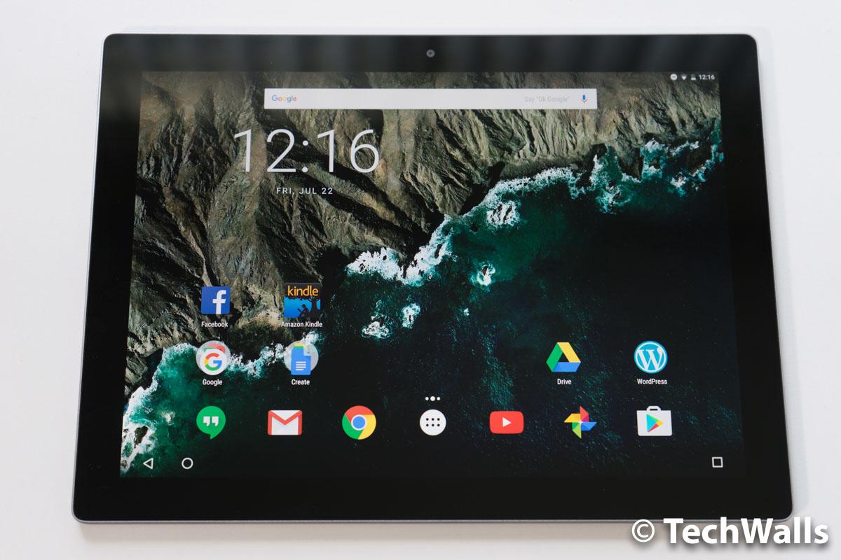 google-pixel-c-1