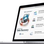 Wondershare Data Recovery System for Mac: Best of its Kind