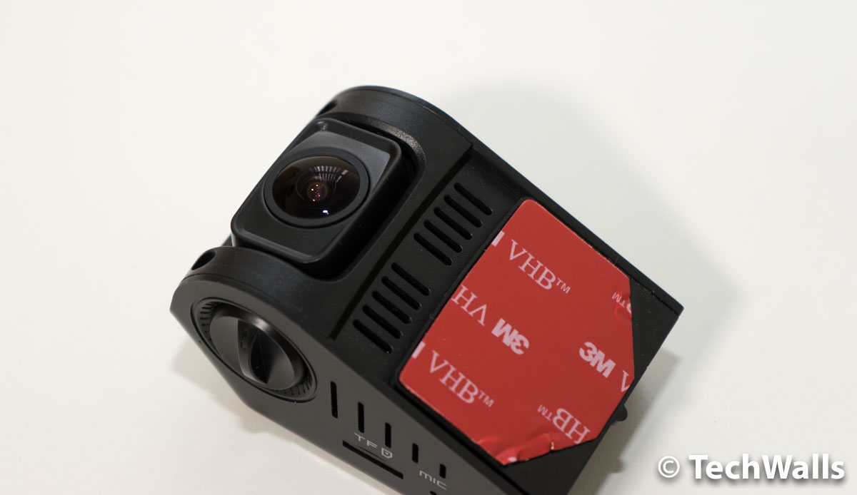 viofo-dashcam-3