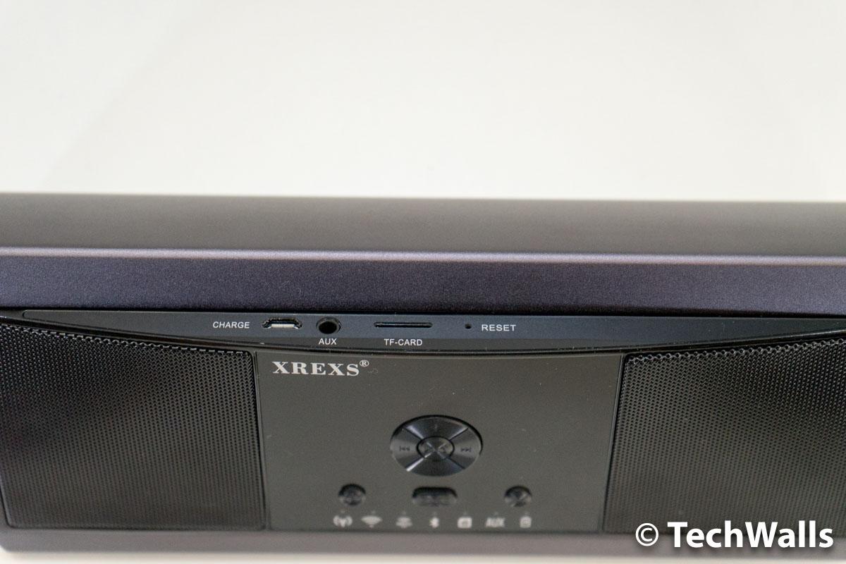 xrexs-speaker-2