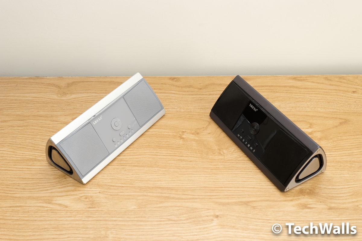 xrexs-speaker-5