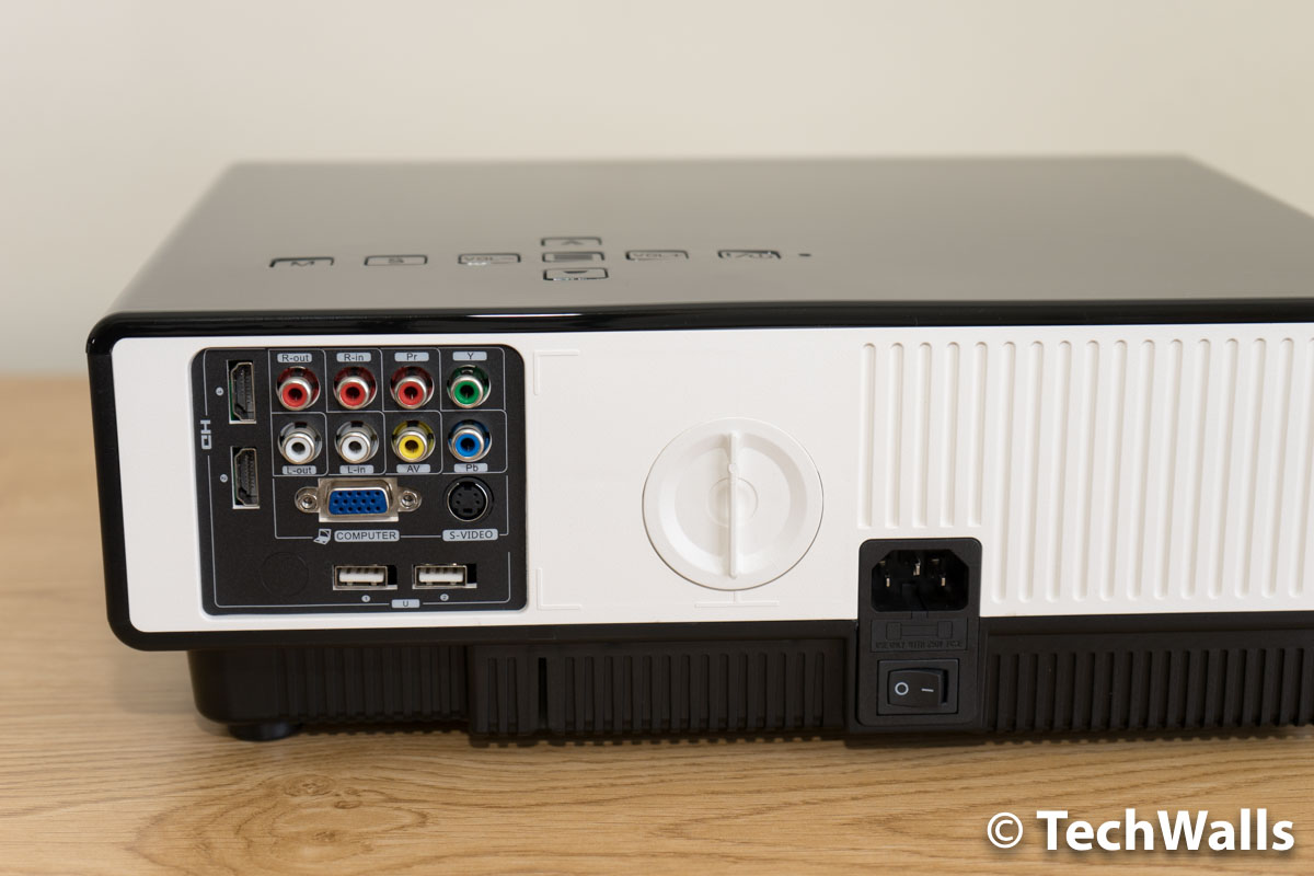 PRW330-projector-4