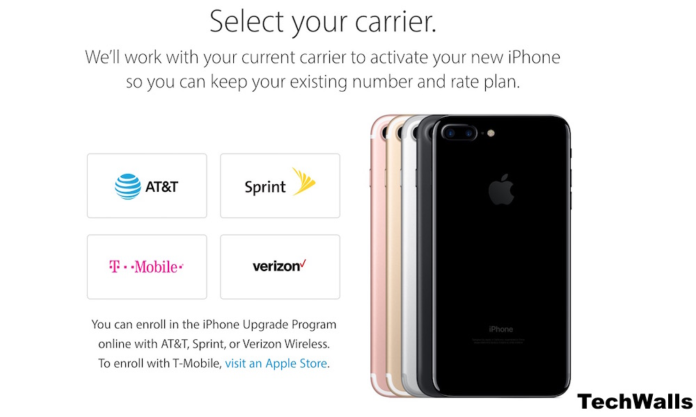 Unlock T-mobile Phone For Sprint