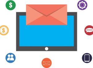 How to Run a Successful Email Marketing Campaign Without Getting Labelled as a Spammer