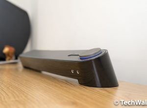 GOgroove SonaVERSE UBR Soundbar Review – Better Audio for your Macbook?