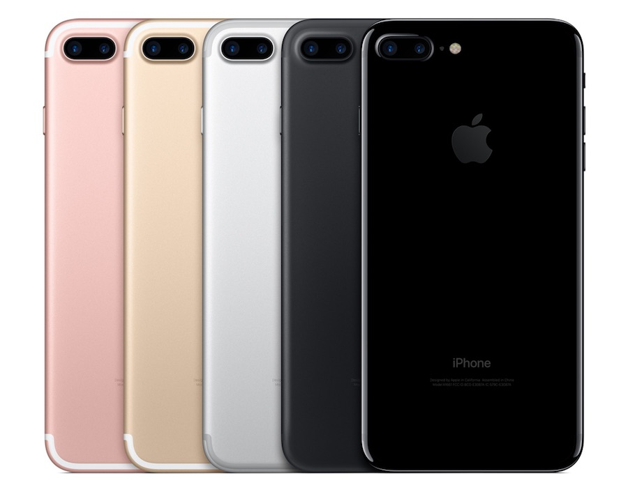 iphone 7 model iphone 7 models a1660 a1661 a1778 a1784 a1779 a1785 11540
