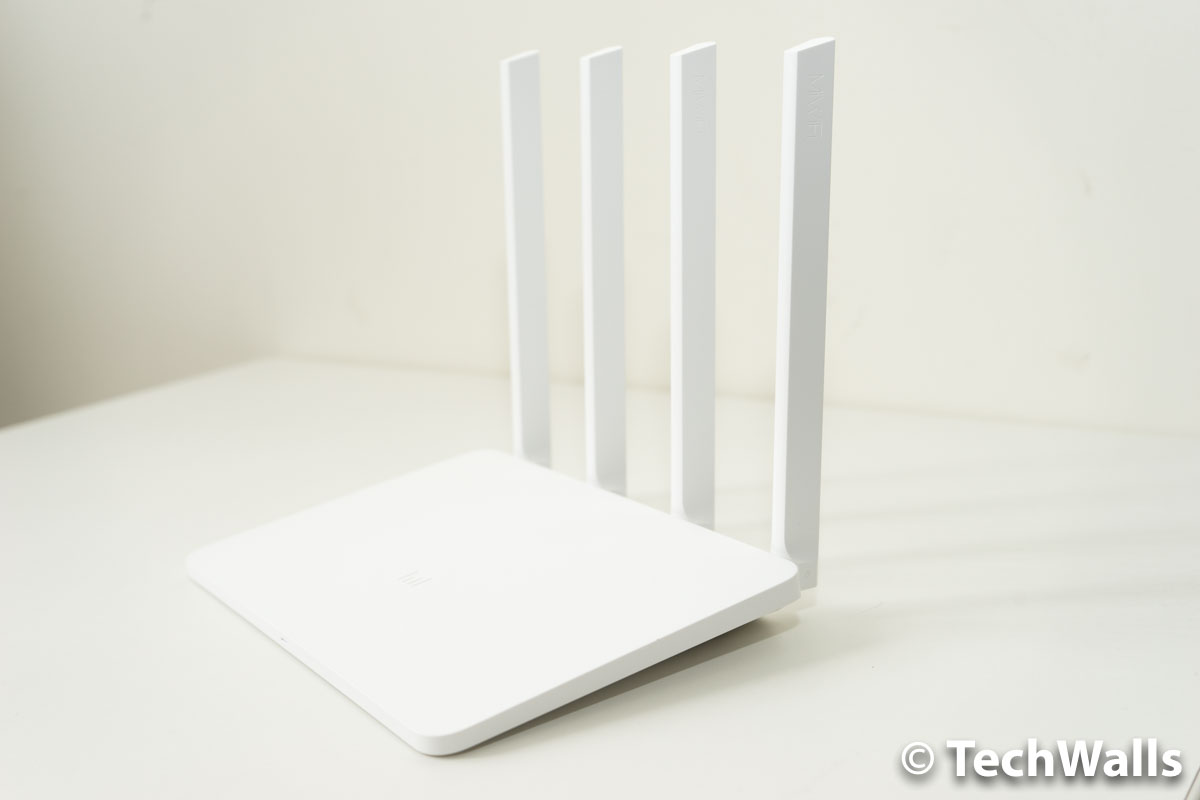 mi-router-2