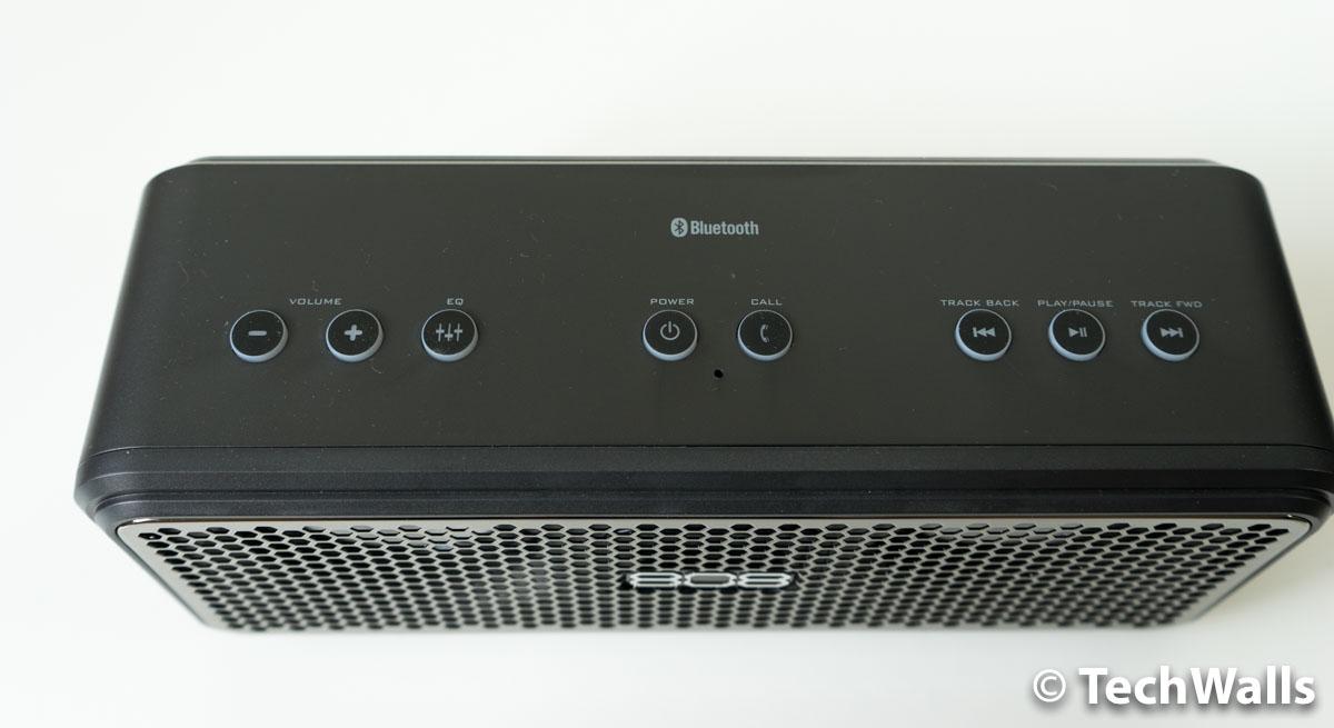 808-lxs-speaker-1