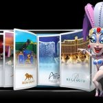 Review of the Best Mobile Casinos for the iPhone 7