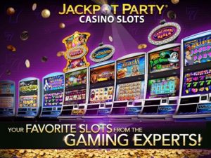 Reviews of the best Casino Apps to Download on your Android Device