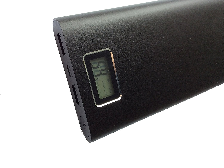 chargecube-20800