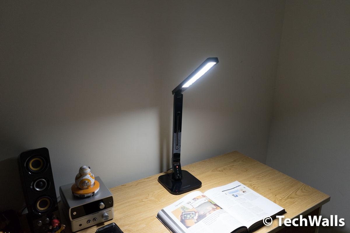 coocheer-desk-lamp-2