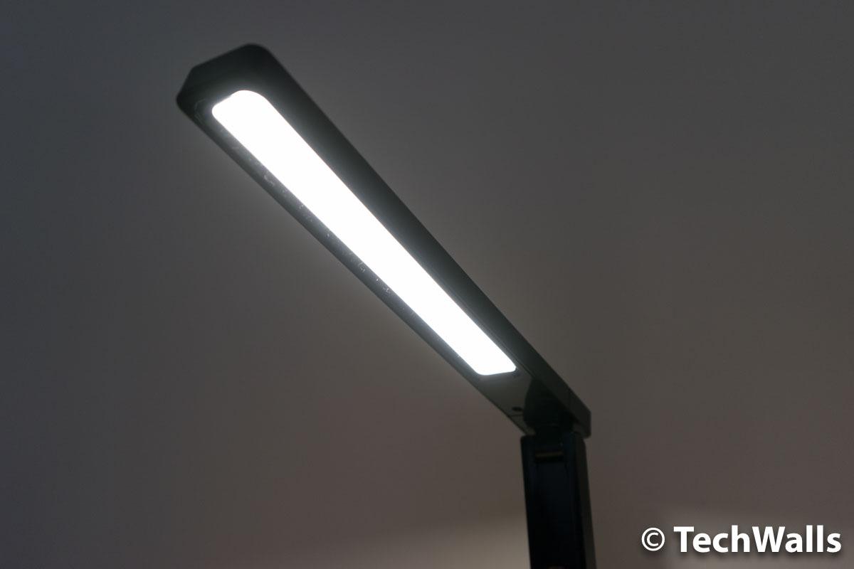 coocheer-desk-lamp-5