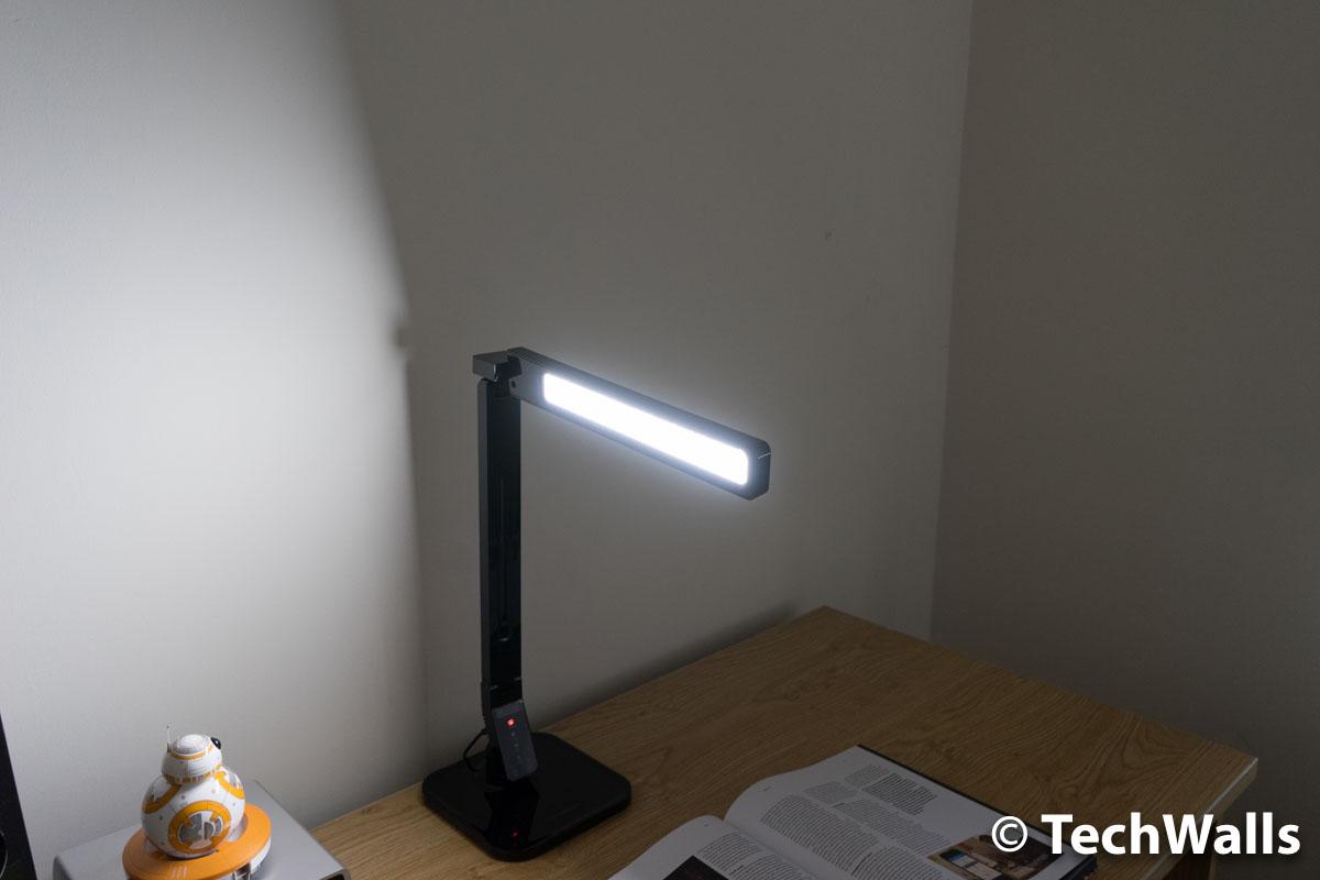 coocheer-desk-lamp-6