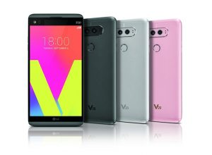 LG V20 Model Numbers (F800, H910, H918, H990 DS Dual, H990N Dual, H990T, LS997, US996, VS995) Differences