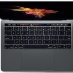How Faster are the Intel processor and Radeon Pro 450 / 455 / 460 GPU on the New MacBook Pro 15 2016?
