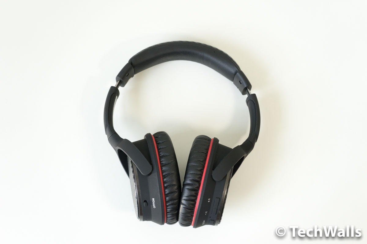 topdon-headphones-1