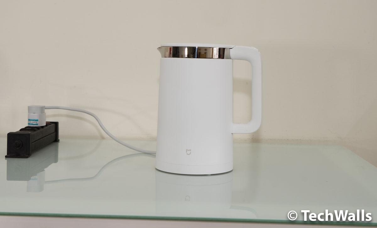 xiaomi-kettle-2