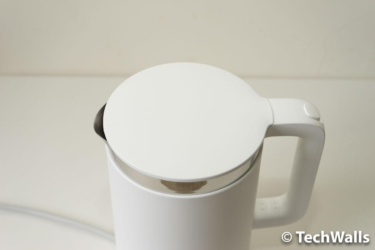 xiaomi-kettle-5
