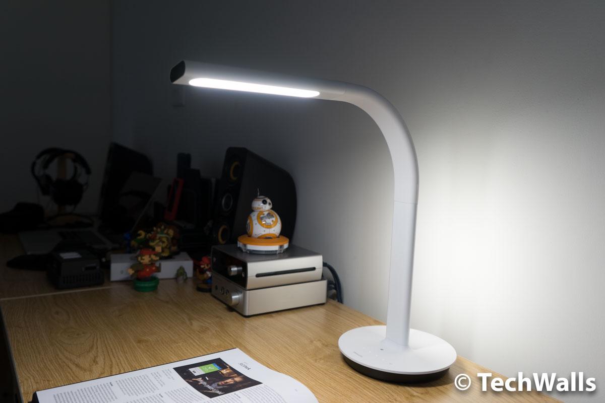 Philips Consumer Lighting Decoratingspecial Com