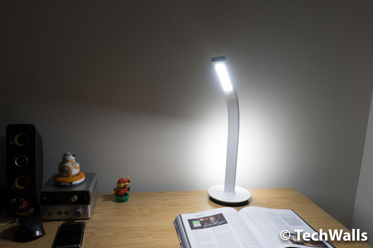 xiaomi-philips-desk-lamp-4