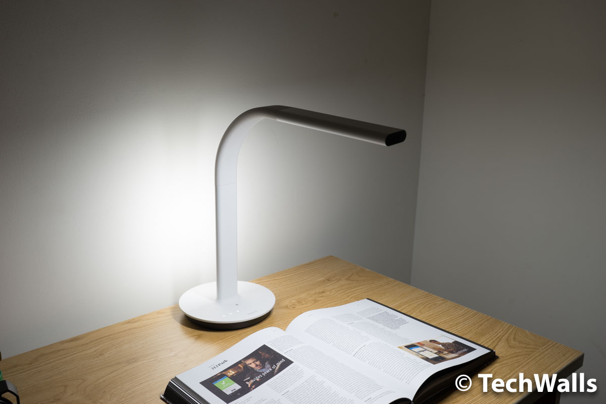 xiaomi-philips-desk-lamp-5