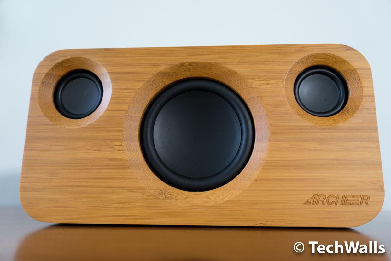 archeer-a320-speaker-1