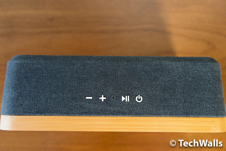 archeer-a320-speaker-2