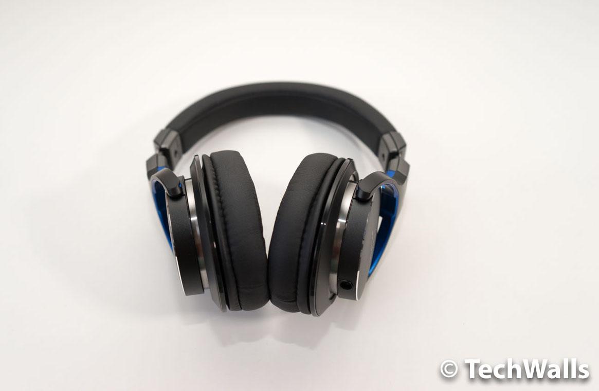 audio-technica-ath-msr7-2