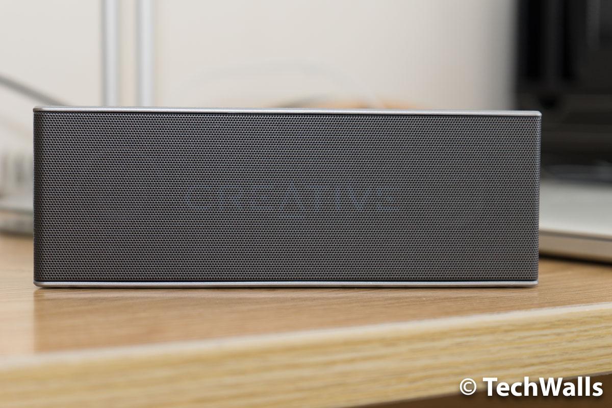 creative-muvo-2-speaker-1